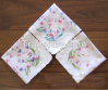 2016 New Fashionable Handkerchief Gift