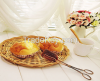 wicker bread tray with handle small wicker tray, cheap price,(factory supplier)