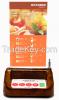 Restaurant Table Card ...