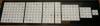 LED  backlight board