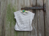 Baby clothes (T shirt,...