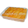 abricot secs