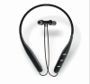 733 Bluetooth Headphon...