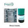 Farwell Benzyl Acetate...