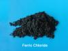 Ferric chloride, CAS 7...