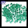 Green Nano