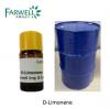 D-Limonene CAS 68647-7...