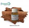 Farwell Cassia oil CAS...