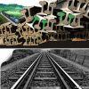 supply Chinese rails l...
