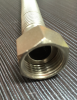304 Stainless Steel Corrugated Hose