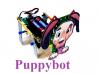 Animal Bot robotic kit...