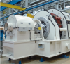 Gas turbine SIEMENS SG...