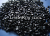 LLDPE / linear low density polyethylene virgin and recycle granules