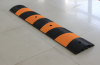 Speed bumps  rubber sp...