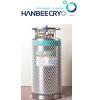 Cryogenic Liquid Gas C...