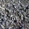 Our Recycled Aggregate...