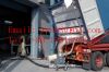 Good quality PP woven dry bulk container liner bag for minerals like copper ore, copper concentrate, zin ore, iron ore