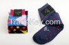 Quality socks