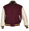 Varsity Jackets & Hoodies