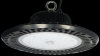 led ufo high bay light...