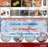 Calcium Carbonate- for...