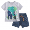 children clothtes sets
