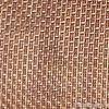 phosphor bronze wire c...