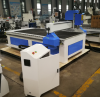 CNC Router machine for MDF wood plate