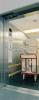 Freight/goods Elevator/lift