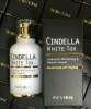 Cindella Tox White Cream (Skin Whitening Cream/Serum, Anti-aging Cream/Serum)