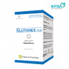 Glutanex Oral Tablets ...
