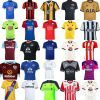 Polo Shirt   Shirts   Safety Vest   Soccer Jersey    Swim Short   Track Suit   Chino Pant   Pant   Leather