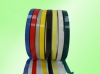 Polyester PET Tape