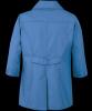Workwear Lab Coat Hospital Scrub Uniform Medical Coat