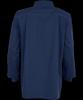 dr lab coat