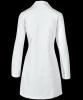 nursing jackets