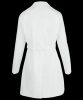 lab coat suppliers
