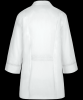 cheap lab coats for students