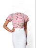 beautiful design blouses and top