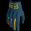2018   racing gloves