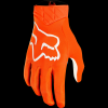 STEAM YELLOW  racing gloves