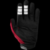 NEW  racing gloves