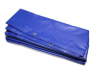PVC COATED TARPAULIN /...