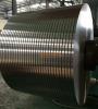 aluminum coil insulati...