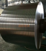 aluminum foil  cable  ...