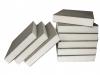 rigid polyurethane foam wall composite