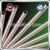 cupro nickel tube C70600