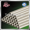 Nickel tube N02200