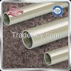 nickel alloy tube UNS ...