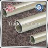 nickel alloy tube UNS ...